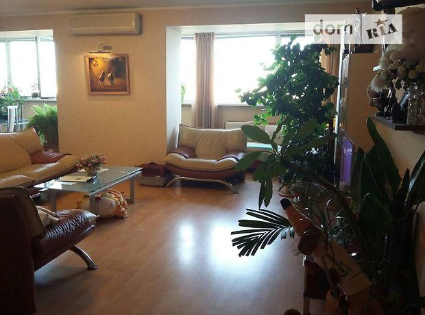 Продаж квартири, 3 кім., Дніпропетровськ, р‑н.Чечелівський, Рабочая , буд. 152