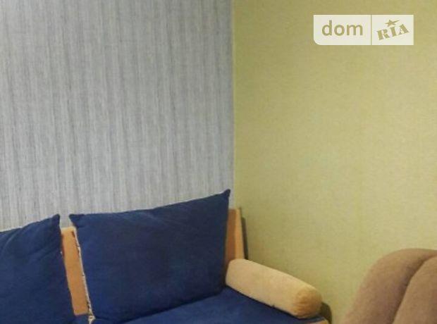 Продажа квартиры, 1 ком., Днепропетровск, р‑н.Чечеловский, Выборгская