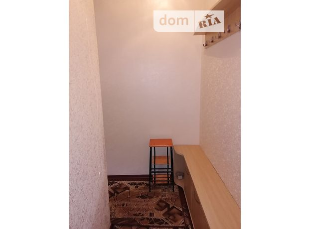Продаж двокімнатної квартири в Дніпропетровську на Макарова район Чечелівський фото 1