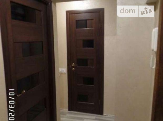 Продажа двухкомнатной квартиры в Днепропетровске, на шоссе Донецкое фото 1