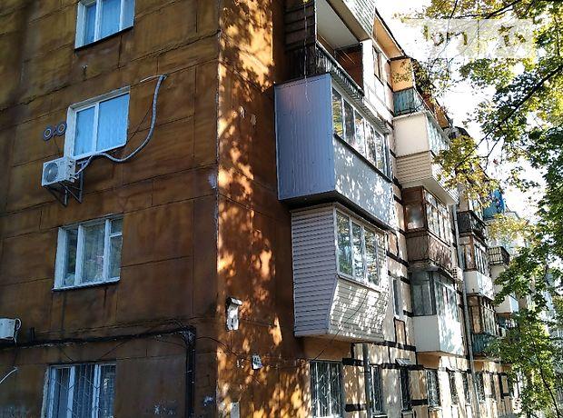 Продаж двокімнатної квартири в Дніпропетровську на вул. Абхазька район Гагаріна фото 1
