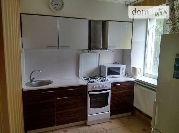Продажа квартиры, 2 ком., Днепропетровск, р‑н.Гагарина, Гагарина проспект, дом 12