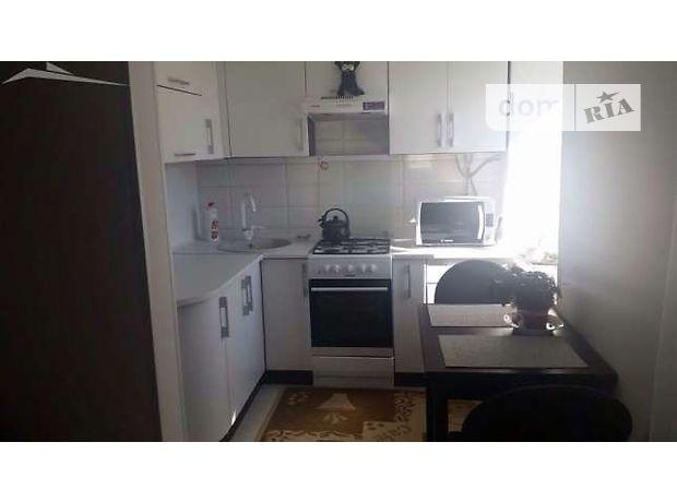Продажа квартиры, 2 ком., Днепропетровск, р‑н.Гагарина, Гагарина проспект, дом 80
