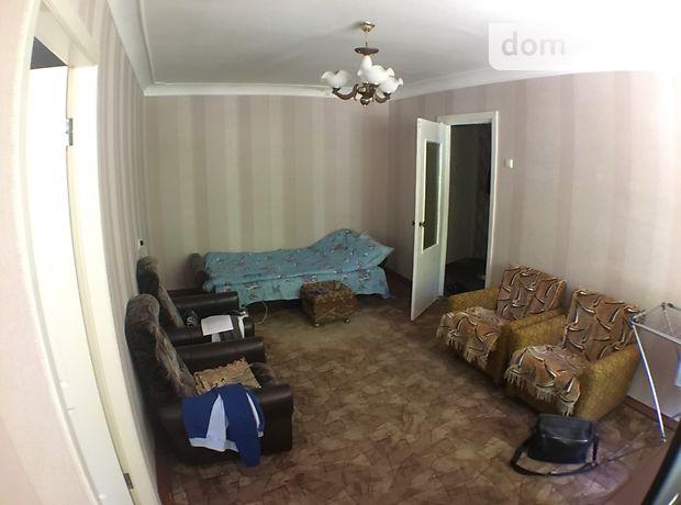 Продажа квартиры, 2 ком., Днепропетровск, р‑н.Гагарина, Гагарина проспект, дом 86