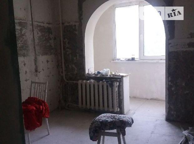 Продажа квартиры, 2 ком., Днепропетровск, р‑н.Гагарина, Гагарина проспект, дом 122