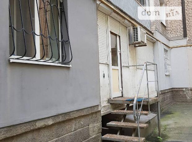 Продажа квартиры, 1 ком., Днепропетровск, р‑н.Гагарина, Гагарина проспект, дом 169
