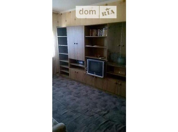 Продажа квартиры, 1 ком., Днепропетровск, р‑н.Гагаріна, Лазаряна Академика улица