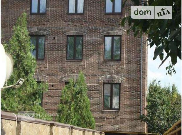 Продаж квартири, 4 кім., Дніпропетровськ, р‑н.Гагаріна, Марії Кюрі вулиця