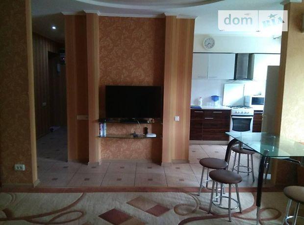 Продажа квартиры, 2 ком., Днепропетровск, р‑н.Гагарина, пр. Гагарина, дом 12