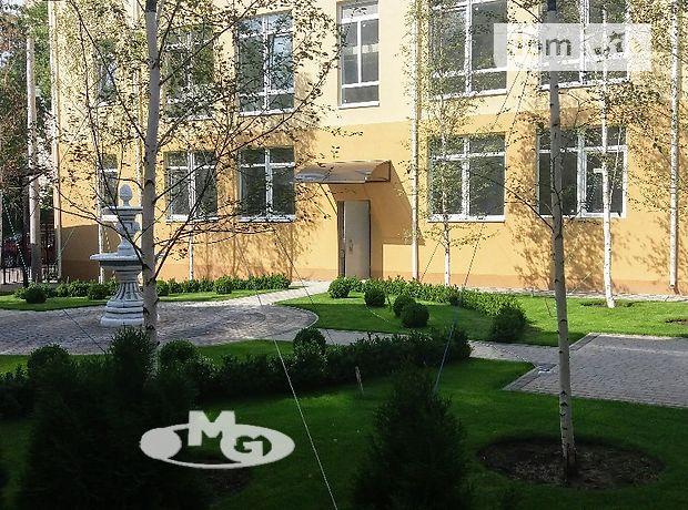 Продаж двокімнатної квартири в Дніпропетровську на вул. Пушкіна Генерала 28, район Гагаріна фото 1