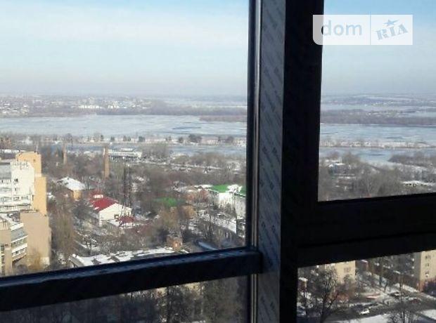 Продажа квартиры, 3 ком., Днепропетровск, р‑н.Гагарина, Симферопольская улица