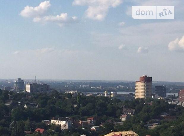 Продажа квартиры, 4 ком., Днепропетровск, р‑н.Гагарина, Телевизионная улица