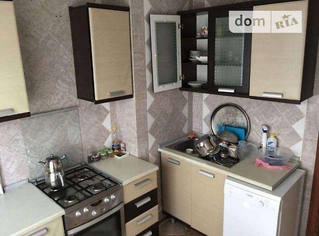 Продажа квартиры, 2 ком., Днепропетровск, р‑н.Гагарина, Запорожское шоссе, дом 112