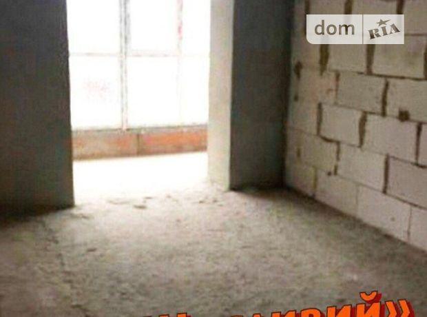 Продажа квартиры, 1 ком., Днепропетровск, р‑н.Гагарина, Запорожское шоссе