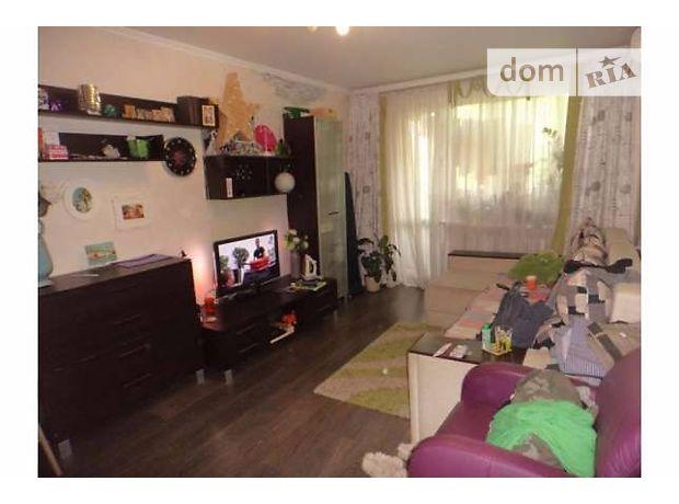 Продаж квартири, 1 кім., Дніпропетровськ, р‑н.Гагаріна
