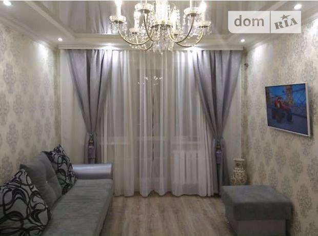 Продажа квартиры, 3 ком., Днепропетровск, р‑н.Гагарина