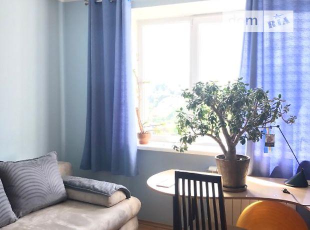 Продаж квартири, 3 кім., Дніпропетровськ, р‑н.Гагаріна