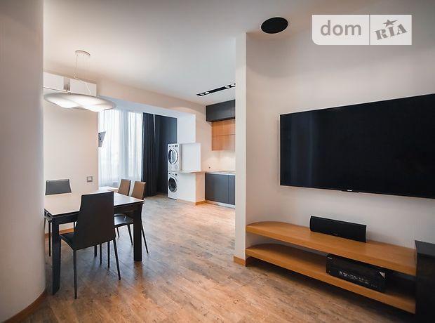Продажа квартиры, 4 ком., Днепропетровск, Херсонская улица, дом 9б