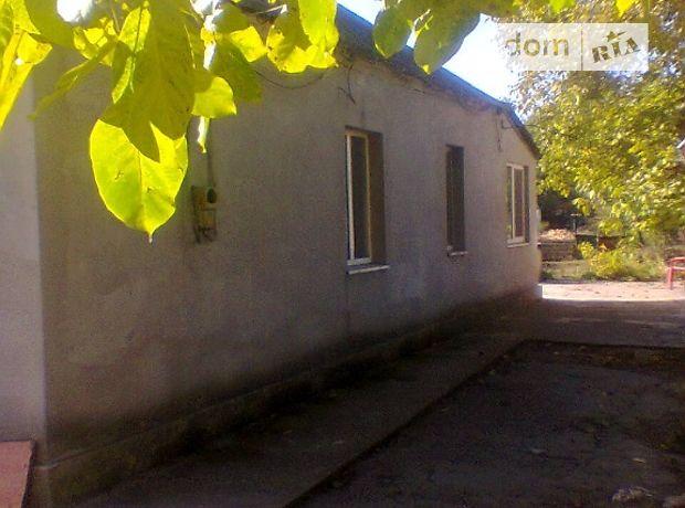 Продажа квартиры, 4 ком., Днепропетровск, р‑н.Игрень, одинковка