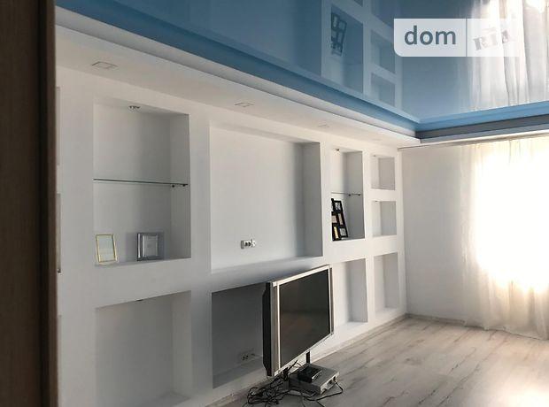 Продажа квартиры, 2 ком., Днепропетровск, р‑н.Индустриальный, Дарницкая улица