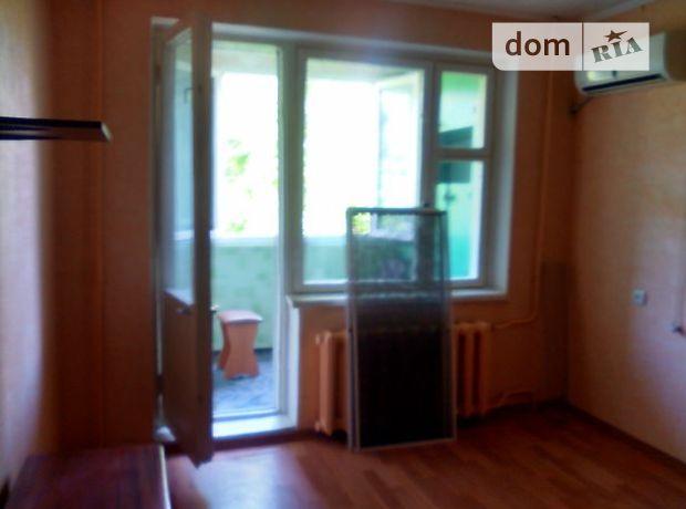 Продажа квартиры, 2 ком., Днепропетровск, р‑н.Индустриальный, Донецкое шоссе