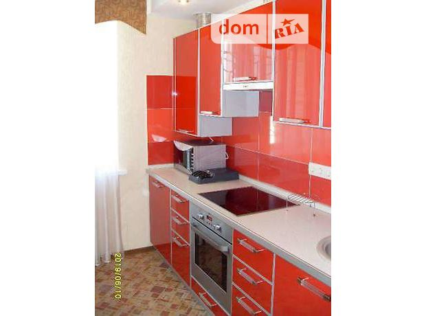 Продажа квартиры, 3 ком., Днепропетровск, р‑н.Индустриальный, Кожемяки  улица