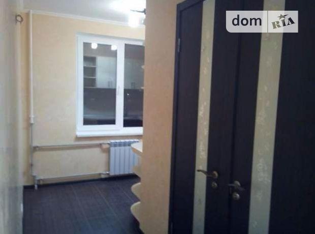 Продажа квартиры, 1 ком., Днепропетровск, р‑н.Индустриальный, Мира проспект