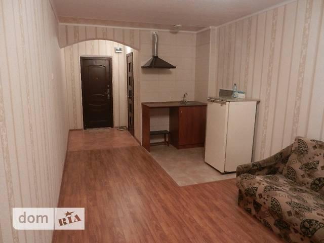 Продаж квартири, 1 кім., Дніпропетровськ, р‑н.Індустріальний, Правды улица