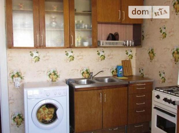 Продажа квартиры, 3 ком., Днепропетровск, р‑н.Индустриальный, Правды  улица