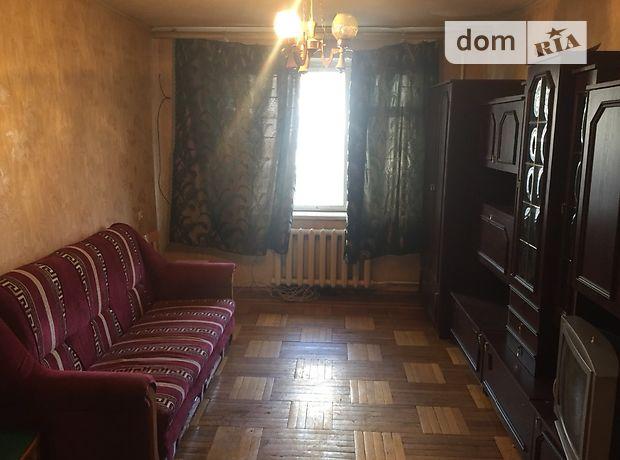 Продажа квартиры, 3 ком., Днепропетровск, р‑н.Индустриальный, Янтарная улица, дом 71