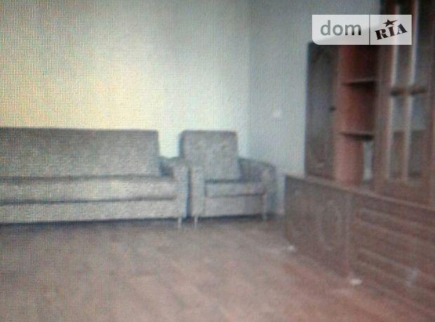 Продаж квартири, 1 кім., Дніпропетровськ, р‑н.Індустріальний