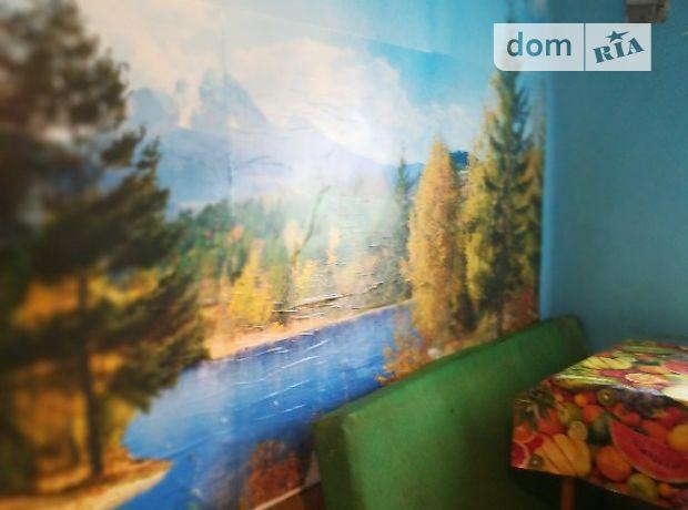 Продажа квартиры, 1 ком., Днепропетровск, р‑н.Индустриальный, Батумская улица, дом 20