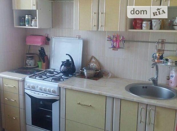 Продажа квартиры, 3 ком., Днепропетровск, р‑н.Индустриальный, Батумская улица