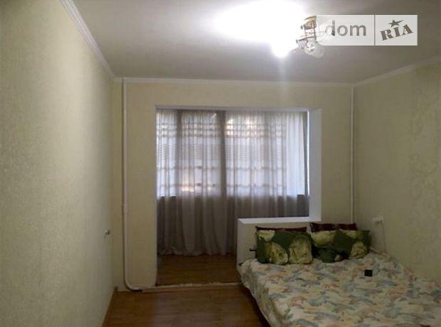 Продажа квартиры, 2 ком., Днепропетровск, р‑н.Индустриальный, Байкальская улица, дом 78