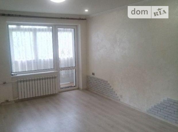 Продажа квартиры, 1 ком., Днепропетровск, р‑н.Индустриальный, Березинская улица