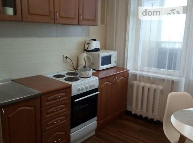Продажа однокомнатной квартиры в Днепропетровске, на ул. Богомаза 192, район Индустриальный фото 1
