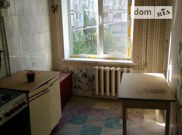 Продаж квартири, 3 кім., Дніпропетровськ, р‑н.Індустріальний, Донецьке шосе, буд. 121