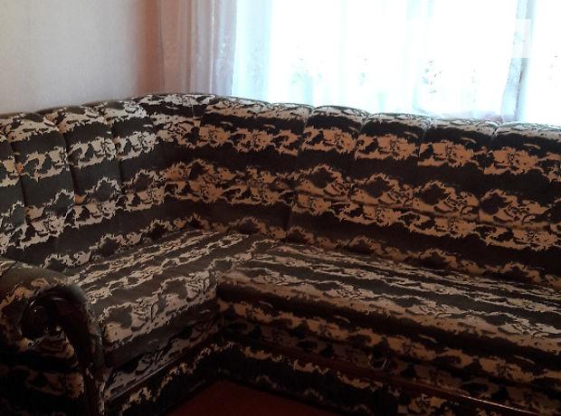 Продажа квартиры, 3 ком., Днепропетровск, р‑н.Индустриальный, Донецкое шоссе, дом 148