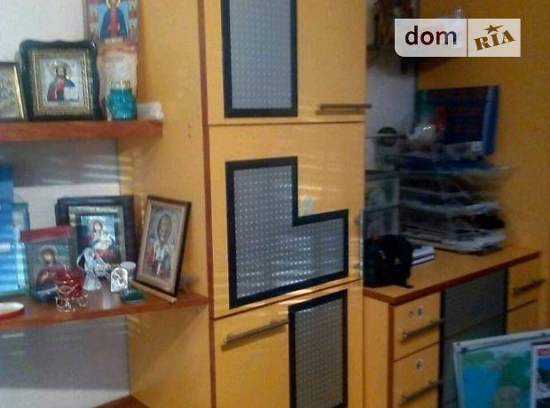 Продажа квартиры, 3 ком., Днепропетровск, р‑н.Индустриальный, Донецкое шоссе, дом 106