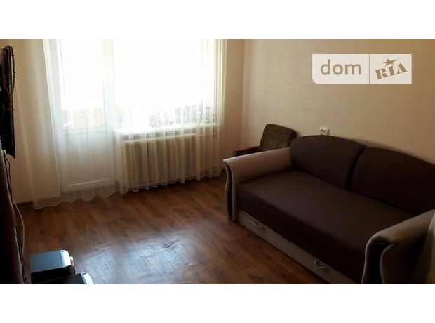 Продажа квартиры, 1 ком., Днепропетровск, р‑н.Индустриальный, Фестивальный переулок, дом 12