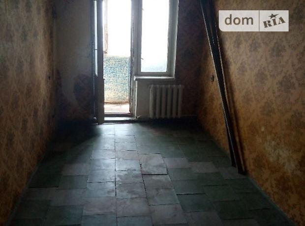 Продажа квартиры, 3 ком., Днепропетровск, р‑н.Индустриальный, Газеты «Правда» проспект