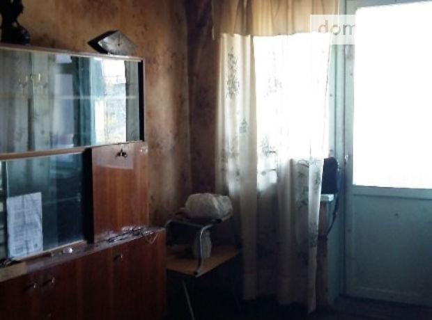Продажа квартиры, 3 ком., Днепропетровск, р‑н.Индустриальный, Хмельницкого Богдана улица