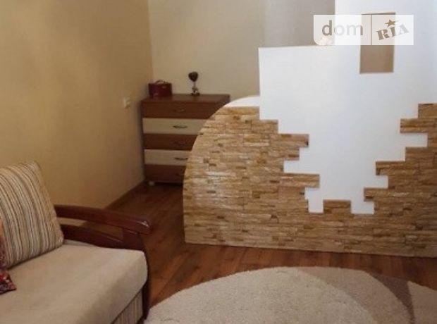Продажа квартиры, 2 ком., Днепропетровск, р‑н.Индустриальный, Холодильная улица
