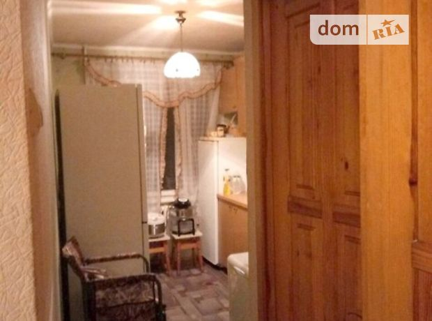 Продажа квартиры, 3 ком., Днепропетровск, р‑н.Индустриальный, Калиновая улица