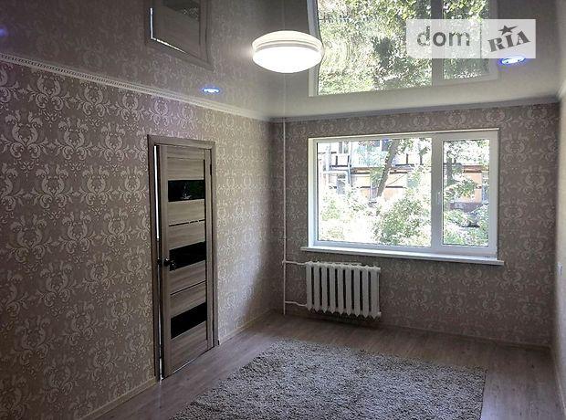 Продажа квартиры, 2 ком., Днепропетровск, р‑н.Индустриальный, Косиора улица