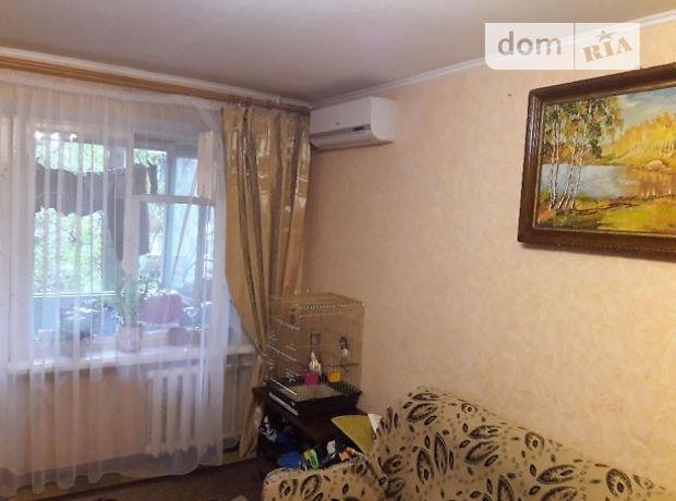 Продажа квартиры, 2 ком., Днепропетровск, р‑н.Индустриальный, Котляревского улица
