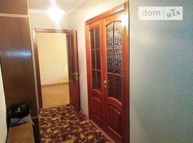 Продаж квартири, 2 кім., Дніпропетровськ, р‑н.Індустріальний, Миру проспект
