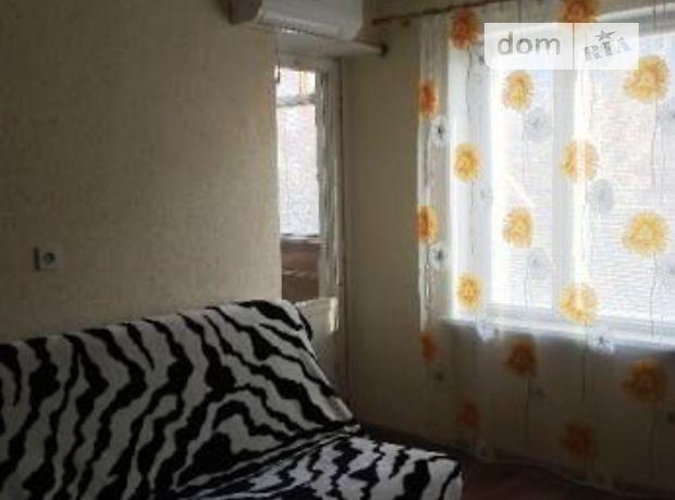 Продаж квартири, 2 кім., Дніпропетровськ, р‑н.Індустріальний, Миру проспект, буд. 37