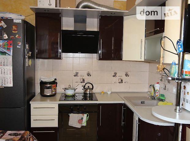 Продаж квартири, 1 кім., Дніпропетровськ, р‑н.Індустріальний, Миру проспект