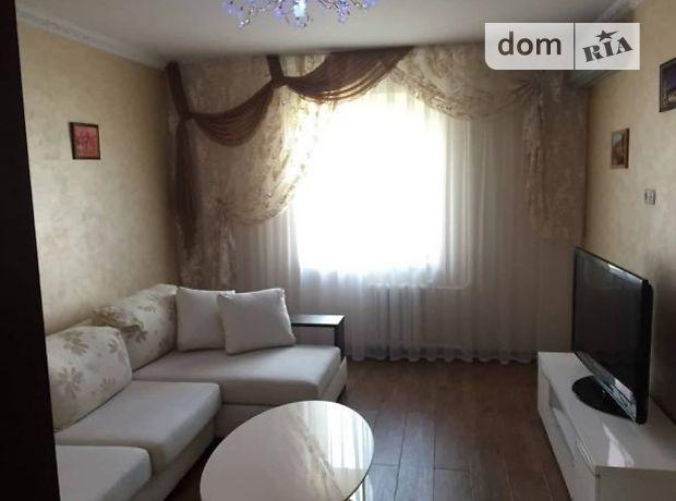 Продажа квартиры, 2 ком., Днепропетровск, р‑н.Индустриальный, Мира проспект, дом 11